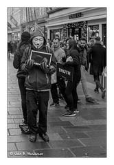 Fawkes News (jbhthescots) Tags: 1450mmsummiluxpreasphv2 glasgow ilfordfp4250 leicam6classic plustek7600i vuescan xtol1112min