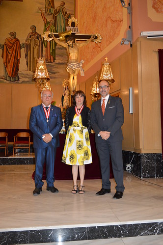 "(2018-06-17) Encuentro - Teresa Bellod López (2) • <a style=""font-size:0.8em;"" href=""http://www.flickr.com/photos/139250327@N06/30790696497/"" target=""_blank"">View on Flickr</a>"