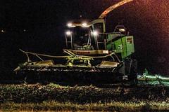 Men....still at Work... (2forArt) Tags: shoot outdoors machine night
