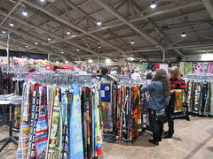 Stitches16 (annesstuff) Tags: annesstuff annual hobby crafts quilting papercrafts scrapbooking sprucemeadows sewing calgary alberta stiches show creativfestivalwest