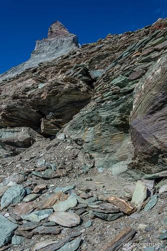 180829-2121-Matterhorn 7