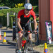 Ironman Edinburgh 2018_02252