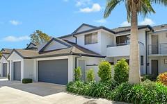 9/19 Newport Island Road, Port Macquarie NSW