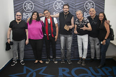 "Belo Horizonte | 07/12/2018 • <a style=""font-size:0.8em;"" href=""http://www.flickr.com/photos/67159458@N06/31318891197/"" target=""_blank"">View on Flickr</a>"