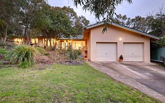 1/6 Colmer Street, Bruce ACT