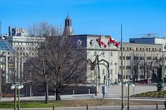 2275-Ottawa (xiquinhosilva) Tags: canada museum nationalgallery ontario ottawa ca