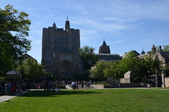 257-DSC_2381 (Lohrovi) Tags: newhaven connecticut america usa may 2018 travelling traveling city yale university commencement