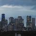Shinjuku Skyline @ 240MP - Tokyo, Japan