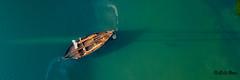 DJI_0032-2 (gael.lebrun56) Tags: bridge brittany bretagne pont suspendu sea mer marée drone