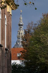Stadhuismuseum (big moustache) Tags: townhall stadhuismuseum zierikzee zeeland zélande nederland netherlands paysbas