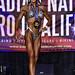 Figure Masters 45+ B 1st Tina Breton
