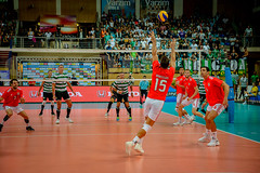 _FPV3566 (américodias) Tags: viana365 benfica sporting voleibol fpv