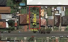 9 Glassop Street, Yagoona NSW