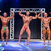 Men Bodybuilding Heavyweight 2nd Alton Dunn 1st Zachary MacDonald 3rd William Lynch - WEB