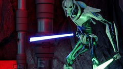 Those pictures will make a fine addition to my collection (Nocha_Productions) Tags: grievous starwars star wars starwarsbattlefront starwarsbattlefront2 battlefront battlefront2 dice eadice ea eastarwars art action screenshot screenshots cinematography consoles videogames gaming gamingscreenshot games game gallery gamingart gamingpicture galaxy galaxyfarfaraway pics pic pc picture photography photo productions nochaproductions nocha playstation ps4 playstation4 ps4pro xboxone xbox xboxonex origin microsoftwindows microsoft windows frostbitengine frostbite engine