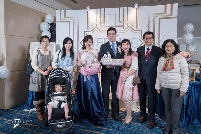 台糖長榮酒店長園牡丹廳-244