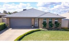 15 Linda Drive, Dubbo NSW