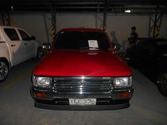 DSCN4515 (renan sityar) Tags: toyota san pablo laguna inc alaminos car hilux pickup modified