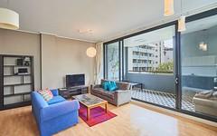 34C/240 Wyndham Street, Alexandria NSW