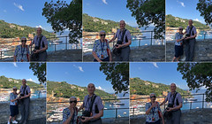 08-2018 09 06 Portofino-26 (bimbodefrance) Tags: italie ligurie potofino