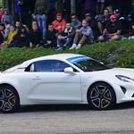 Ludovic Gherardi (Alpine A110) thumbnail