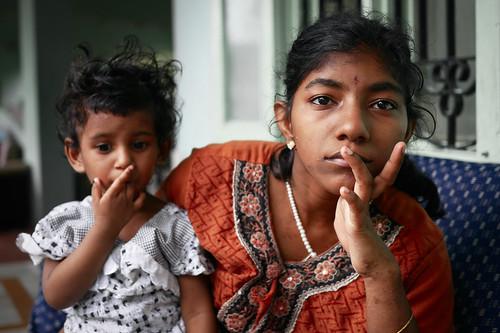 Prema Vasam, Chennai, India, 2018
