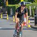 Ironman Edinburgh 2018_03048