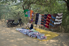 _DSC1877 (thomas.pirolt) Tags: samyang 21mm 14 goverdhan india people portrait vrindavan braj street streetphotography streetlife sony sonya6000 a6000 nex candid