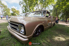 C10s in the Park-202