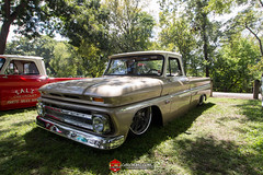 C10s in the Park-165