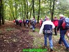 "2018-10-03  Garderen 25 Km  (17) • <a style=""font-size:0.8em;"" href=""http://www.flickr.com/photos/118469228@N03/43269215430/"" target=""_blank"">View on Flickr</a>"