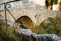 137_Provance_201808 (Katerina Vodrazkova Photography) Tags: prazdniny travelphotography europe travel france francie provance kvphotography katerinavodrazkova dovolená2018
