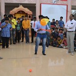 20180905 - Teacher Day (SLP) (16)