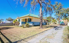 48 Reserve Road, Basin View NSW