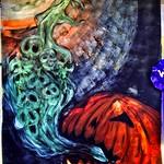 Halloween Pumpkin thumbnail