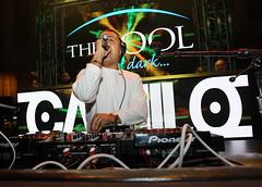 TEB49008cc (GoCoastalAC) Tags: nightlife nightclub dance pool party harrahsatlanticcity harrahsresort harrahsac harrahspoolparty harrahs atlanticcity