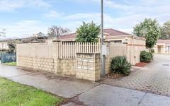 36 The Bulwark, Castlecrag NSW