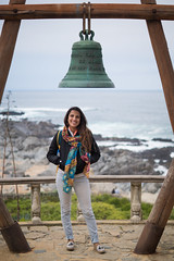 _DSC3911 (@camilografo) Tags: isla negra algarrobo chile