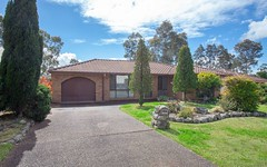 96 Chelmsford Drive, Metford NSW