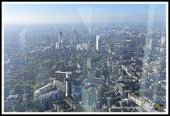 _GSD6400 (nowboy8) Tags: nikon nikond7200 london city theshard londonbridge towerbridge shard view hmsbelfast 211018 thames