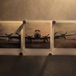 Tempelhof.roid thumbnail