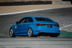 APR_RS3_LagunaSeca-152