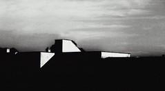 Zone di luce (marcus.greco) Tags: dark light shadow architecture blackandwhite