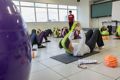 "VI Congresso Brasileiro de Pilates • <a style=""font-size:0.8em;"" href=""http://www.flickr.com/photos/143194330@N08/43706834470/"" target=""_blank"">View on Flickr</a>"