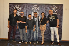 "Porto Alegre - 20/10/2018 • <a style=""font-size:0.8em;"" href=""http://www.flickr.com/photos/67159458@N06/43755501520/"" target=""_blank"">View on Flickr</a>"