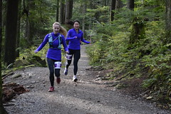 _DSC0221 (Charles Perrot-Minot) Tags: 253 211 hallows eve trail race