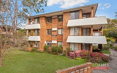 9/62-64 Florence Street, Hornsby NSW