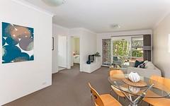 5/4 Ilikai Place, Dee Why NSW