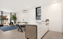 H1007/2 Morton Street, Parramatta NSW