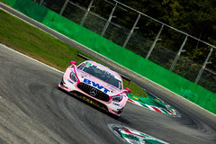"GT_Open_Monza_2018-22 • <a style=""font-size:0.8em;"" href=""http://www.flickr.com/photos/144994865@N06/44024405485/"" target=""_blank"">View on Flickr</a>"
